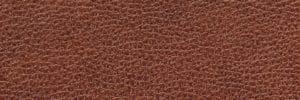 Диван Бристоль кожаный коричневого цвета 52990 рублей, фото 10 | интернет-магазин Складно