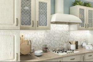 Кухонный гарнитур Ника 3,7 м 85530 рублей, фото 4 | интернет-магазин Складно
