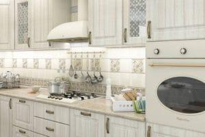 Кухонный гарнитур Ника 3,7 м 85530 рублей, фото 3 | интернет-магазин Складно
