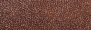 Диван угловой Эвита кожаный коричневый правый угол 75300 рублей, фото 10 | интернет-магазин Складно