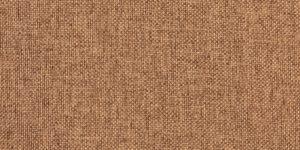 Диван Медисон коричневый 244 см 36490 рублей, фото 9   интернет-магазин Складно