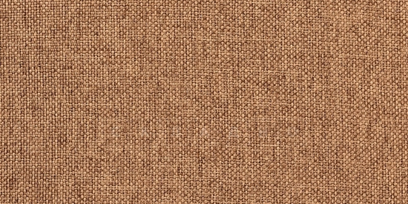 Диван Медисон коричневый 244 см фото 9   интернет-магазин Складно