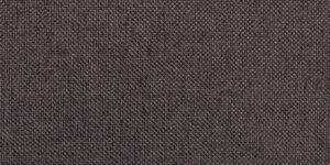Диван Медисон темно-серый 244 см 36490 рублей, фото 9 | интернет-магазин Складно