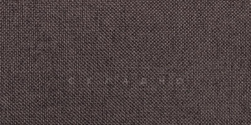 Диван Медисон темно-серый 244 см фото 9 | интернет-магазин Складно