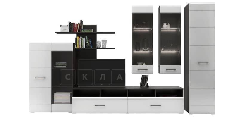 Модульная система Римини 333 см фото 1 | интернет-магазин Складно
