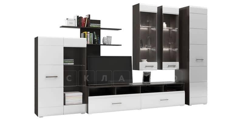 Модульная система Римини 333 см фото 2 | интернет-магазин Складно
