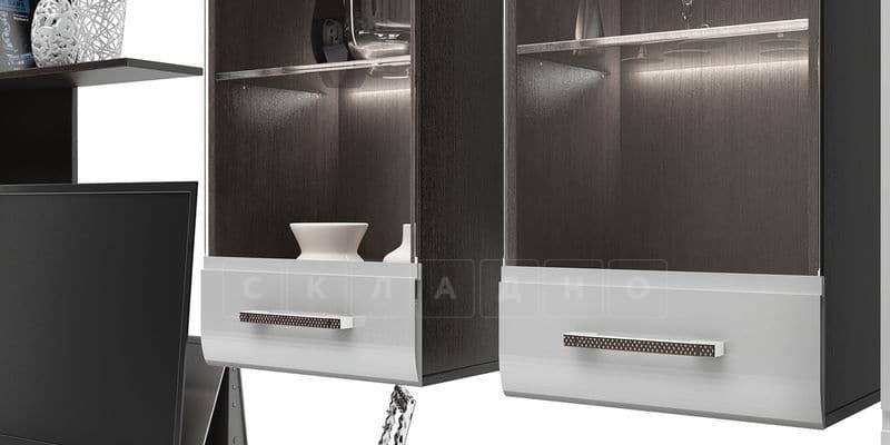 Модульная система Римини 333 см фото 5 | интернет-магазин Складно