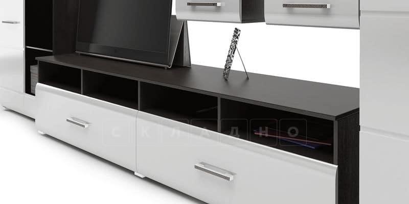 Модульная система Римини 333 см фото 4 | интернет-магазин Складно