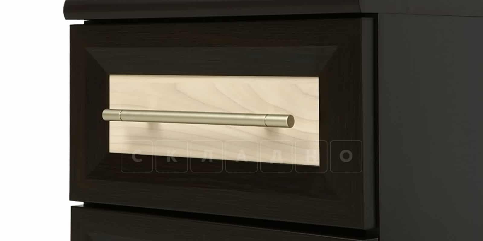 Прикроватная тумба Юлианна фото 3 | интернет-магазин Складно