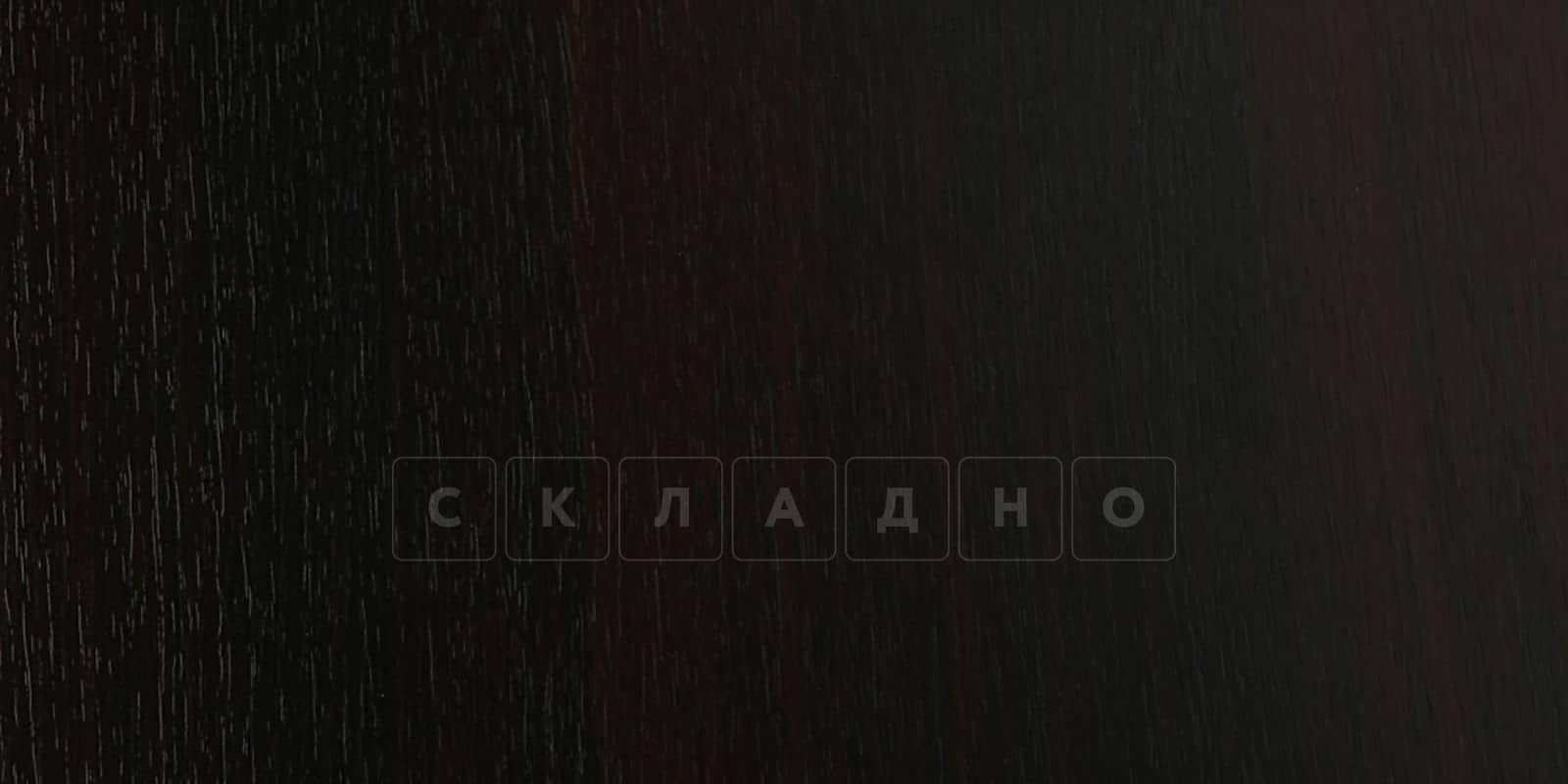 Прикроватная тумба Юлианна фото 4 | интернет-магазин Складно