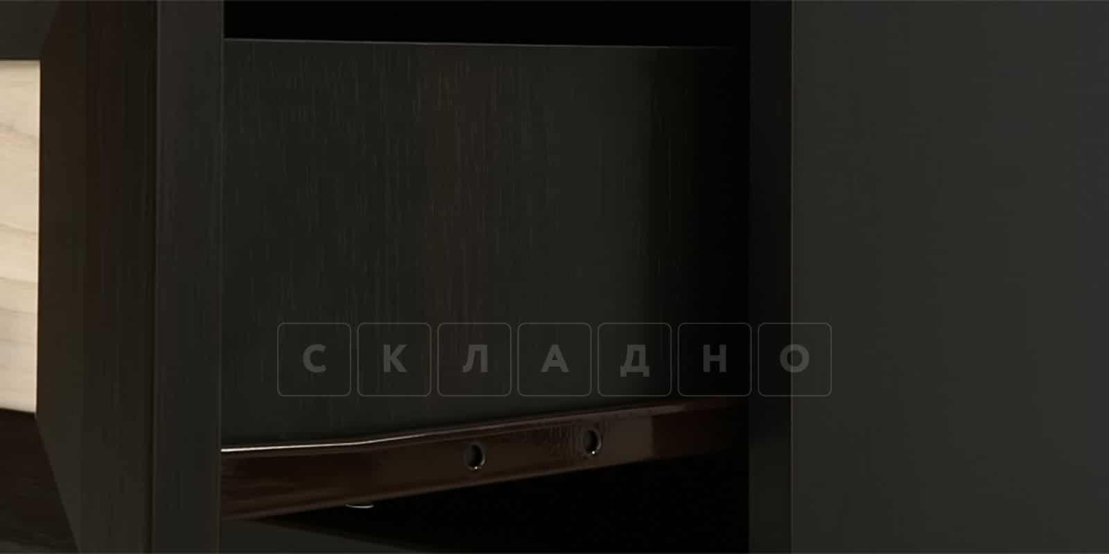 Прикроватная тумба Юлианна фото 2 | интернет-магазин Складно