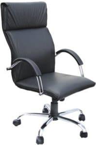 Кресло руководителя Гранд дерево 17240 рублей, фото 4 | интернет-магазин Складно