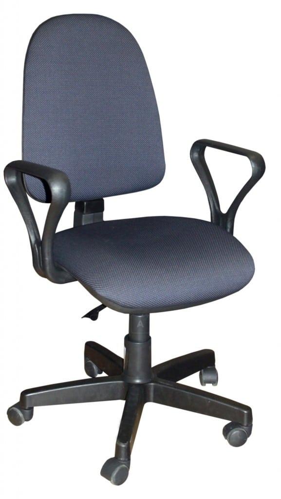 Офисное кресло Престиж фото 1   интернет-магазин Складно
