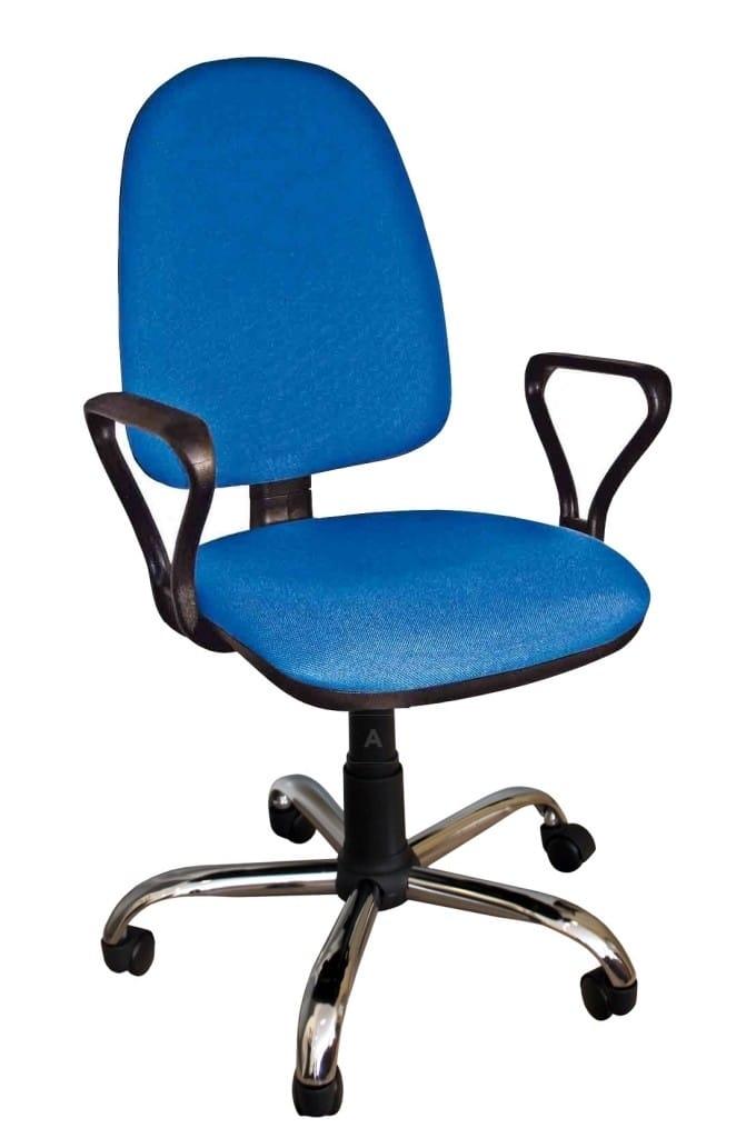 Офисное кресло Престиж фото 3   интернет-магазин Складно