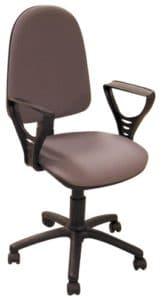 Офисное кресло Престиж 2590 рублей, фото 2   интернет-магазин Складно