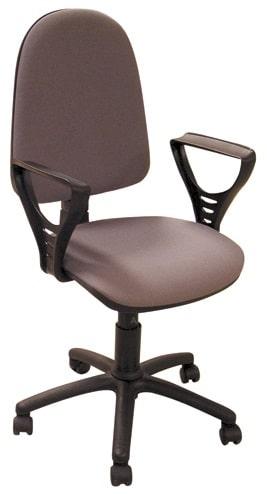 Офисное кресло Престиж фото 2   интернет-магазин Складно
