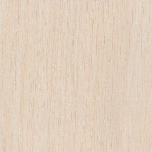 Столешница Скиф 26мм матовая фото 6 | интернет-магазин Складно