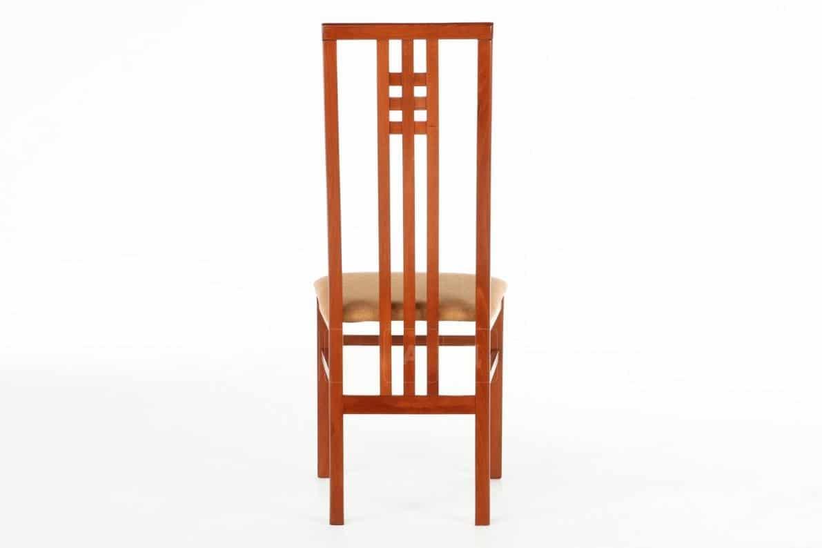 природе картинка стул сзади пишутся