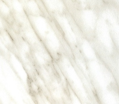 Столешница Скиф 26мм матовая фото 8 | интернет-магазин Складно