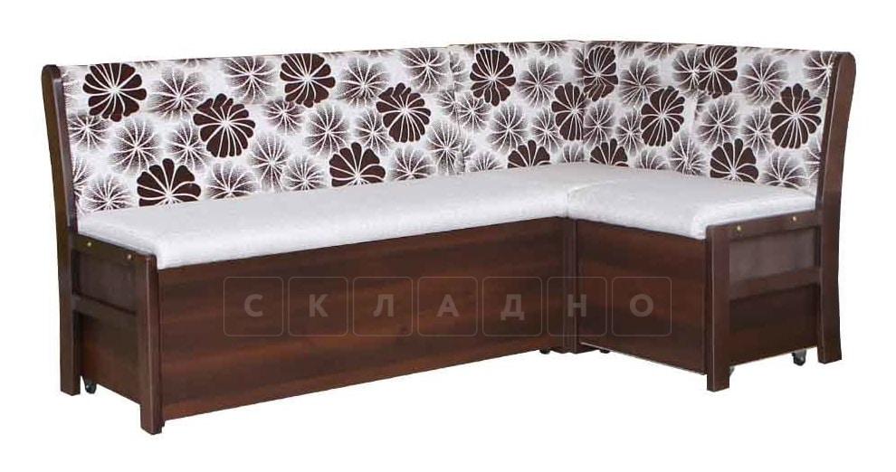 Кухонный уголок Этюд со спальным местом фото 1 | интернет-магазин Складно