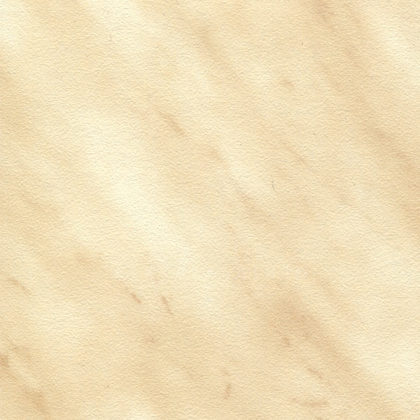 Столешница Скиф 26мм матовая фото 11 | интернет-магазин Складно