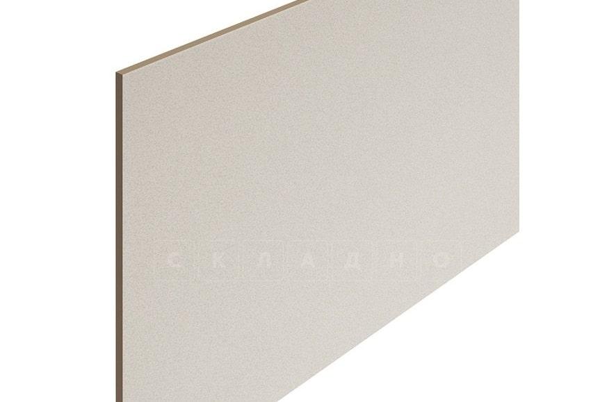 Стеновая панель 3000х600 мм глянцевая фото 1 | интернет-магазин Складно