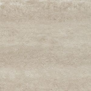 Столешница Скиф 26мм матовая 2490 рублей, фото 13 | интернет-магазин Складно