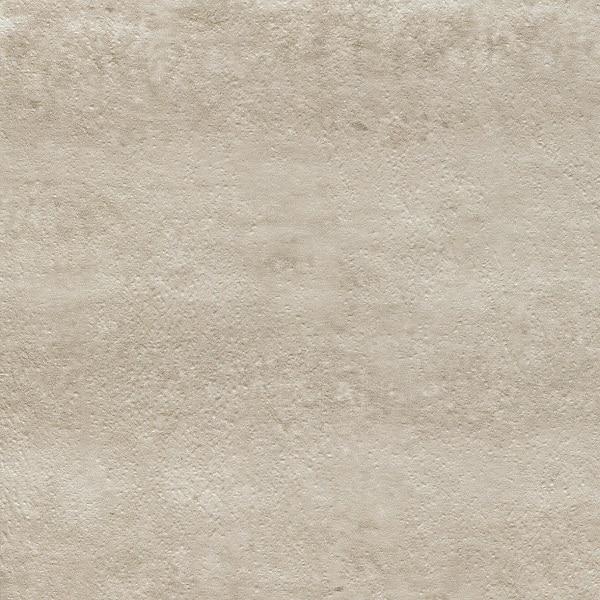 Столешница Скиф 26мм матовая фото 13 | интернет-магазин Складно