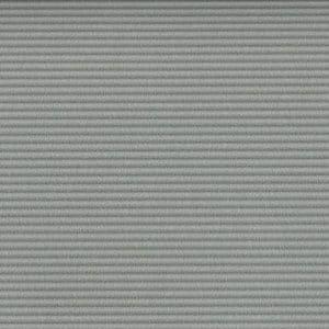 Столешница Скиф 26мм матовая 2490 рублей, фото 14 | интернет-магазин Складно