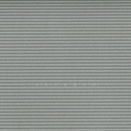 Столешница Скиф 26мм матовая фото 14 | интернет-магазин Складно