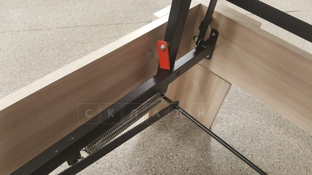Стол трансформер фото 7 | интернет-магазин Складно