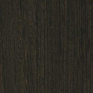 Столешница Скиф 26мм матовая 2490 рублей, фото 15 | интернет-магазин Складно