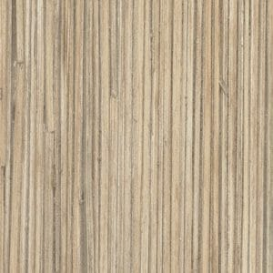 Стеновая панель 3000х600мм глянцевая 3250 рублей, фото 15 | интернет-магазин Складно