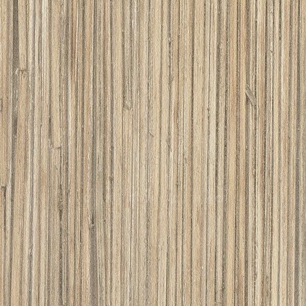 Стеновая панель 3000х600мм глянцевая фото 15 | интернет-магазин Складно