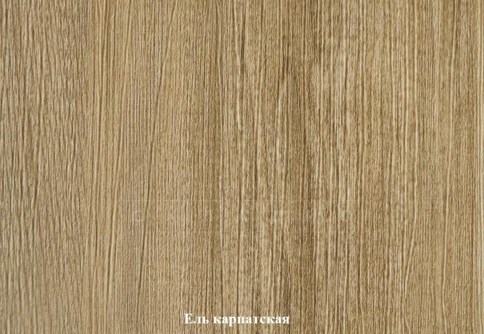 Кухонный гарнитур Изабелла 1,6м фото 6 | интернет-магазин Складно