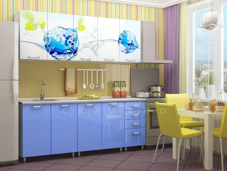 кухня фреш цвета на фото фарш куриный