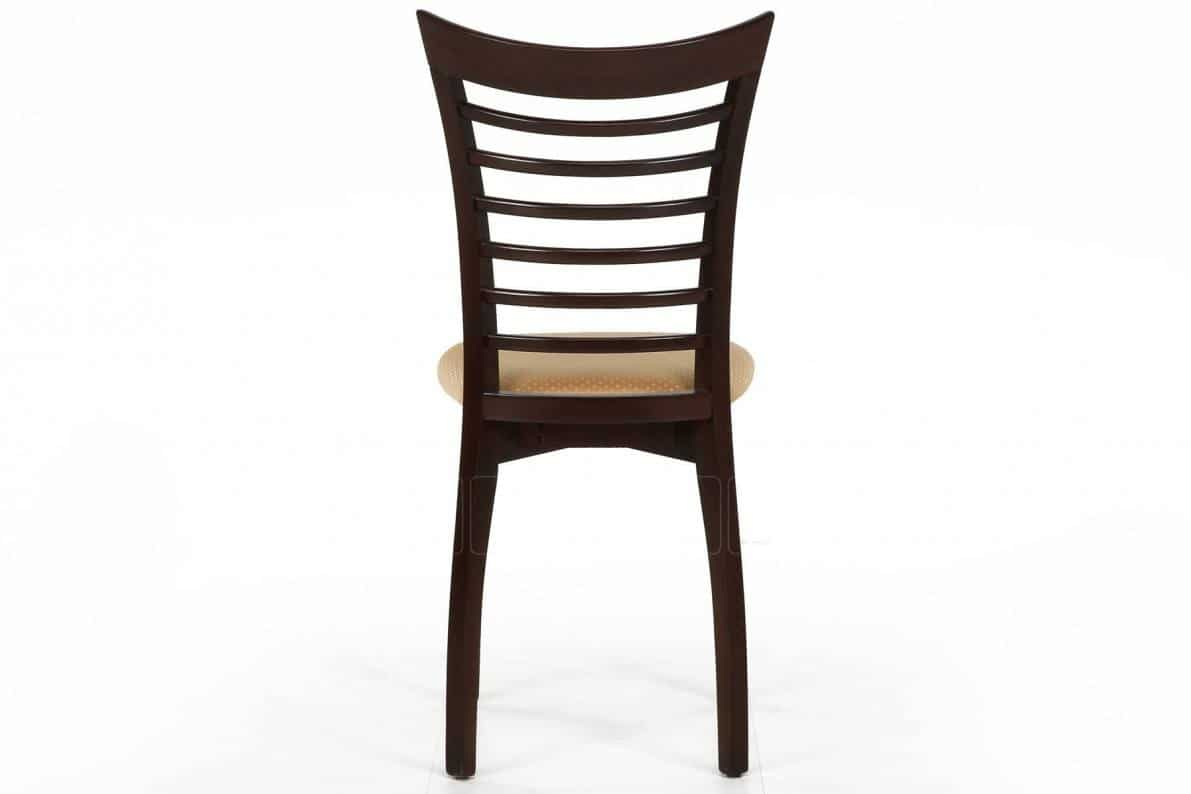 картинка стул сзади лучше, кирпич