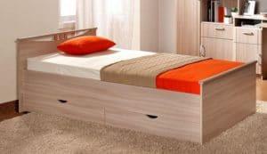 Набор детской мебели Лотос-1 39770 рублей, фото 8 | интернет-магазин Складно