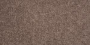 Диван Майами светло-коричневый 16990 рублей, фото 6 | интернет-магазин Складно
