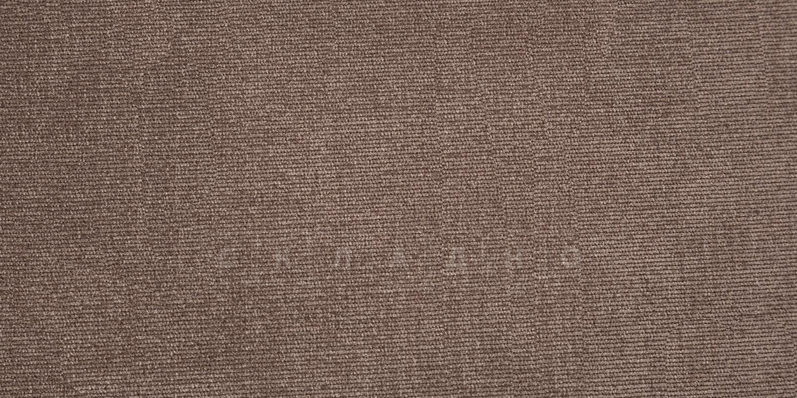 Диван Майами светло-коричневый фото 6 | интернет-магазин Складно