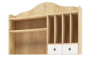Надстройка для стола Тифани фото | интернет-магазин Складно