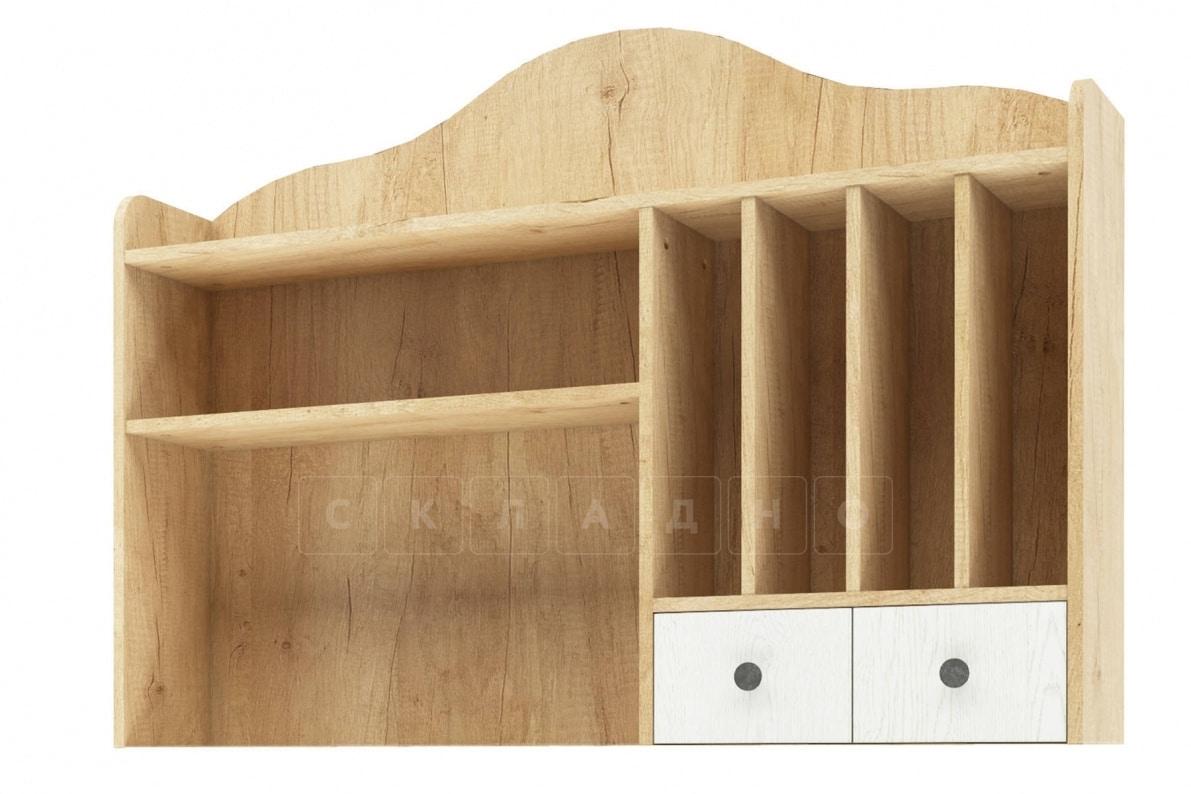 Надстройка для стола Тифани фото 1 | интернет-магазин Складно