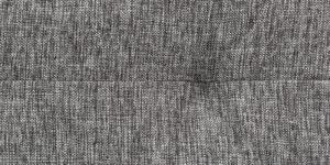 Диван прямой Амстердам рогожка серый 19190 рублей, фото 7 | интернет-магазин Складно