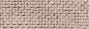 Диван прямой Амстердам кожаный с рогожкой бежевый 16950 рублей, фото 8 | интернет-магазин Складно