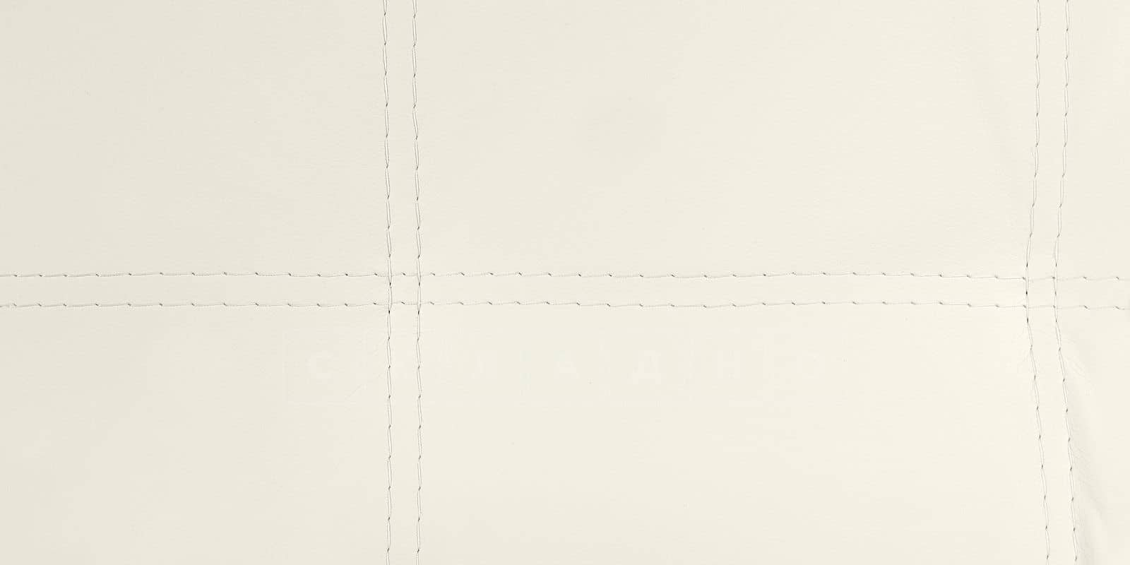 Диван Атланта экокожа молочного цвета фото 7   интернет-магазин Складно