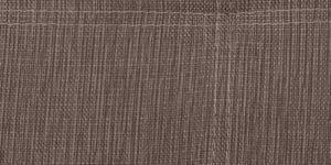 Диван Атланта рогожка коричневого цвета 17230 рублей, фото 8 | интернет-магазин Складно