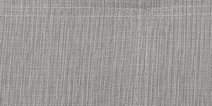 Диван Атланта рогожка серого цвета 17230 рублей, фото 8 | интернет-магазин Складно