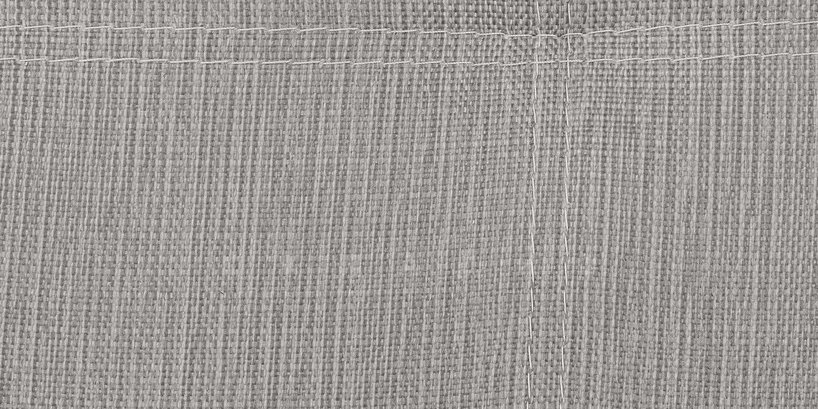 Диван Атланта рогожка серого цвета фото 8 | интернет-магазин Складно