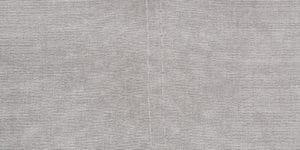 Диван Атланта вельвет светло-серый 19950 рублей, фото 7 | интернет-магазин Складно
