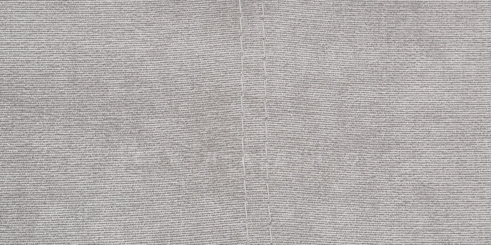 Диван Атланта вельвет светло-серый фото 7 | интернет-магазин Складно